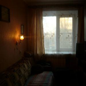 Комната, Ярославль, ул. Пирогова, д.29, к2