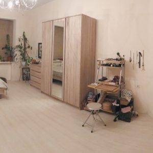 3-к квартира, Ярославль, ул. Ушинского, д.6А