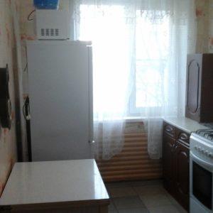 2-к квартира,Ярославль, улица Труфанова, д.25 к. 5