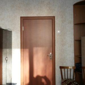 Комната 18 м² в 3-к, Ярославль, проспект Машиностроителей, д. 44