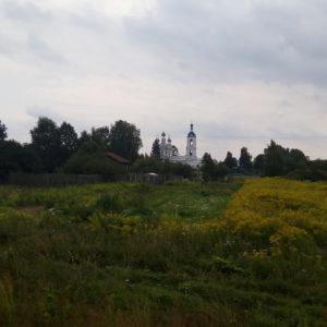 Земельный участок,село Толгоболь, Песочная улица