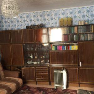 2-к квартира, Ярославль, Ленинградский проспект, д. 60 к. 4