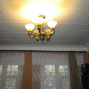 Комната 18 м² в 6-к,ул. Кудрявцева, д. 8б