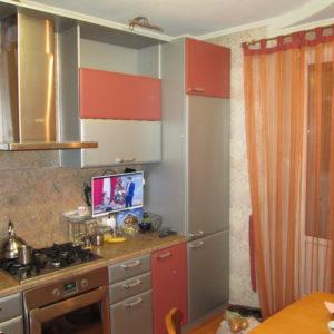 2-к квартира,Ярославль, проезд Моторостроителей, д. 8 к2