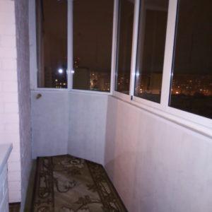 3-к квартира,Ярославская область, Ярославль, пр-т Фрунзе, 41 р-н Фрунзенский