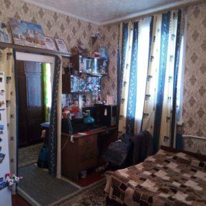 Комната, Ярославская область, Ярославль, посёлок Великий, 8 р-н Фрунзенский
