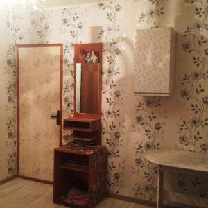 Комната 12 м² в 2-к,Ярославская область, Ярославль, ул. Урицкого, 69к1 р-н Дзержинский