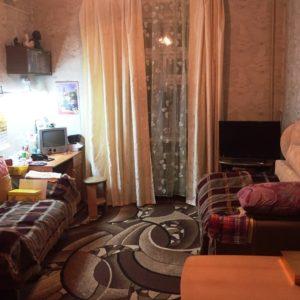 Комната, Ярославская область, Ярославль, ул. Белинского, д. 27 р-н Ленинский