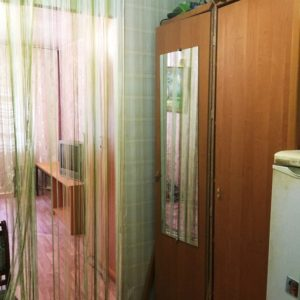 Комната 19 м²,Ярославская область, Ярославль, ул. Большие Полянки, 23к3 р-н Красноперекопский